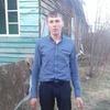 Андрей, 24, г.Кировский