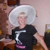 Марина, 35, г.Увельский