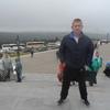 Юрий, 31, г.Соликамск