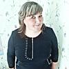 Лариса, 36, г.Бийск