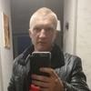 Виктор, 28, г.Искитим