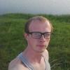 Александр, 27, г.Жердевка