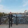 Евгений, 57, г.Завитинск
