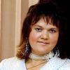 Герасимова Ольга, 50, г.Москва