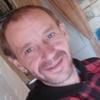 Санёк, 39, г.Гаврилов Ям