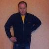 Андрей, 48, г.Анжеро-Судженск
