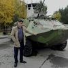 Сергей, 28, г.Курган