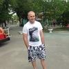 Юрий, 31, г.Сыктывкар
