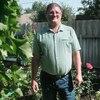 Андрей, 34, г.Радужный (Ханты-Мансийский АО)
