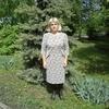 нина, 56, г.Алексеевка (Белгородская обл.)