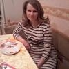 Ирина, 47, г.Максатиха