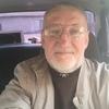 валерий, 60, г.Киржач