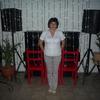 Тамара, 54, г.Гигант