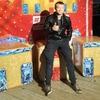 Алексей, 23, г.Железнодорожный