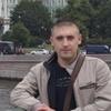 Сергей, 35, г.Яшкино