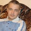 сергей, 37, г.Вохтога
