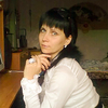 Lola, 36, г.Брянск