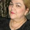 Nargis, 55, г.Сургут