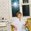 НАТАЛЬЯ СМИРНОВА, 40, г.Новгород Великий