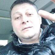 Stas *** 36 Астана