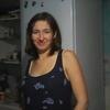 Лариса, 28, г.Кувандык