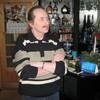 Константин, 54, г.Архангельск