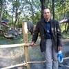 Николай, 51, г.Деденево