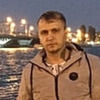 эдуард, 31, г.Рассказово