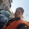 Николай, 22, г.Свободный