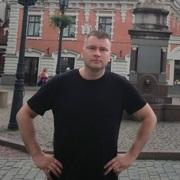 Vitali 34 Таллин