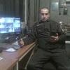 Алексей, 28, г.Славгород
