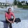 Махмуджан, 39, г.Санчурск