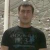 Руслан, 40, г.Пенза