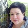 Светлана, 48, г.Новочебоксарск