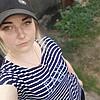 Оля, 28, г.Рассказово
