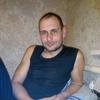 Владимир, 36, г.Залегощь