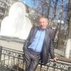 аркадий, 55, г.Подосиновец