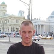 петр 36 Москва