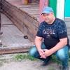 Сергей, 49, г.Юрга