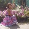 Светлана, 54, г.Фатеж