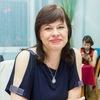 Наталья, 46, г.Миасс