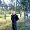 юрий, 46, г.Колпны