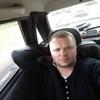 михаил, 38, г.Скопин