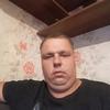 Алексей Клюев, 29, г.Подпорожье