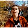 Василий, 17, г.Текстильщик