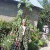 Эдуард, 49, г.Новокубанск