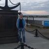ALEX, 34, г.Лукоянов