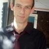 Алексей, 24, г.Зима