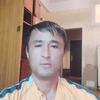 илхом, 40, г.Калининград