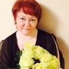 Татьяна, 49, г.Новосибирск